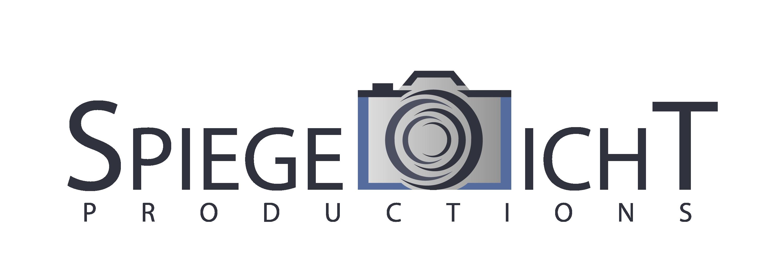 Spiegellicht Productions